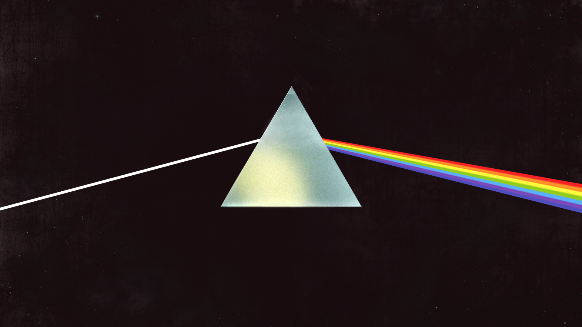 side of the moon - photo #18